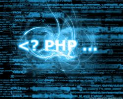 .:CODE:.  PHP by webblaster48
