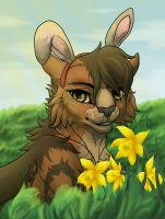 Springtime by Micraplays