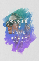 close to your heart by truants