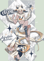 [eliore] auction [closed] by En-Maa