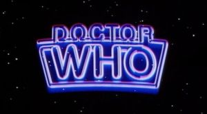 The Doctor Is A Part Timer (Outline) by SavageScribe