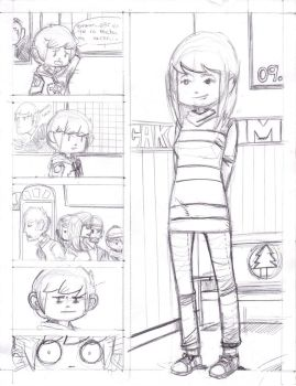 sketch pag. 33 by mikey2525