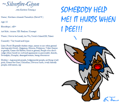 dAID 9: It Hurts D: by Silverfire-Giyon