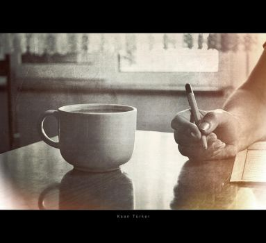 another day by birazhayalci