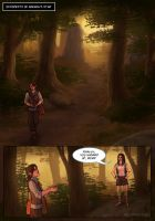 page 58 by Lysandr-a