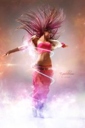 Equilibrium by The-proffesional