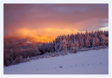 Northern Highlands II by LG77