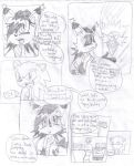 NWPHS Part 1 Pg. 3 by Junka-speed