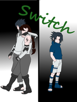Switch by Silver-Queen