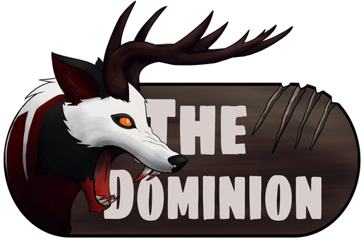 The Dominion by Nachturia