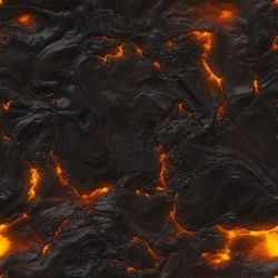 Lava by angeltouch1