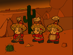 Mariachi Guys by that-one-guy-again