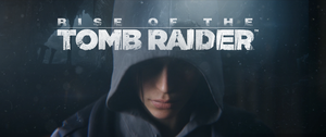 Rise of the Tomb Raider by tombraider4ever
