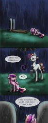 Not Alone by Valkyrie-Girl