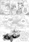 Chocolate with pepper-Chapter 10-22 by chikorita85