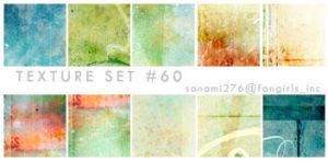 textures 60 by Sanami276