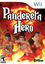 Pandereta Hero Cover