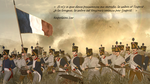 Napoleon Total War by kingdom71
