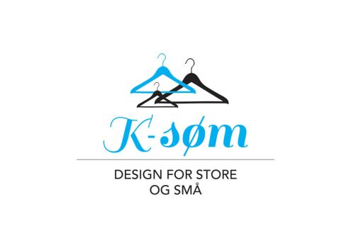 Logodesign by eclipse79