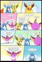 ES: Chapter 5 -page 22- by PKM-150
