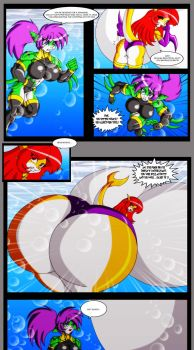 Xenia's Hell Aquarium_Chapter 1_page-8 by Animewave-Neo