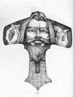 Viking by StereoiD