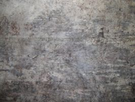 Rough Grunge Texture by sdwhaven