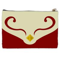 LOZ Wind Waker Rito Delivery Bag by Enlightenup23