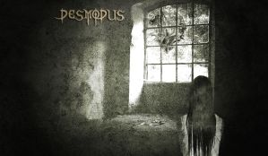 Desmodus - The awakening by cyphers-x