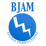 BJAM Studio Productions - 2017 by BJAMStudioPro
