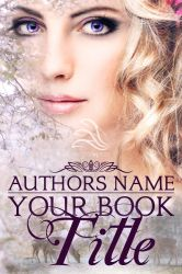 BCBD1870 E-Book Cover by bookcoverbydesign