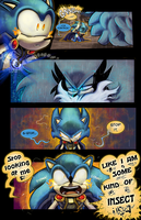 TMOM Issue 11 page 32 by Gigi-D