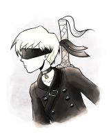 9S by Carlos-the-G