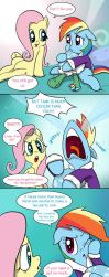Grief by doubleWbrothers