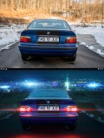 BMW Before-After by specialized666