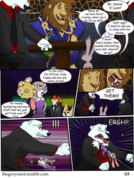 Royale Page 4 by TheDarkShadow1990