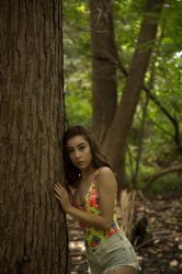 Brendy 6478 by TWPhotos