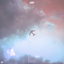 iKON - Airplane by strdusts