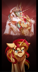 You Stole Away My Life by InuHoshi-to-DarkPen
