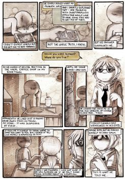 Hereafter Page 15 by Henriak