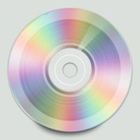 Cd Rom by SearchProjects