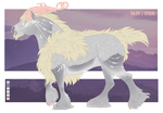5638 | Celyn | Reference by Wolv31000