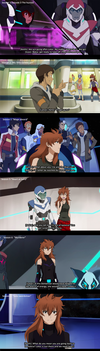 VLD NEB- Multi FAKE Episode by Stestylius