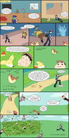 Pg. 3 by Trihedral