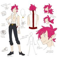 Aho ref by Next--LVL