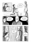 Chapter 4 Page 18 of Concerning Rosamond Grey by Hestia-Edwards