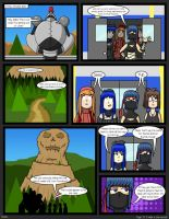 JK's (Page 73) by fretless94