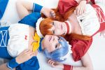 Trance by Rinaca-Cosplay