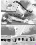 Chapter 1 pg3 by illus-D-Ente