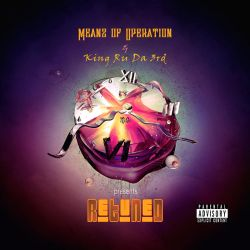 Meanz of Operation and King Ru Da 3rd: Retuned by Virus69